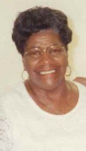 Obituary photo of Lois Stewart, Toledo-Ohio