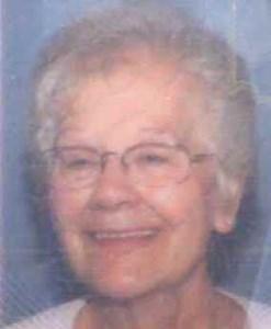 Obituary photo of Patricia Minnick, Toledo-Ohio