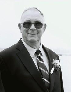 Obituary photo of Richard Underwood+Jr., Columbus-Ohio