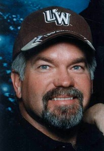 Obituary photo of Kevin McKillip, Casper-Wyoming
