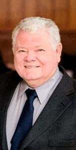 Obituary photo of Paul Evans, Dove-Kansas