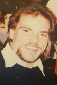 Obituary photo of Eric Godfrey, Akron-Ohio