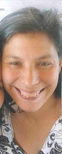 Obituary photo of Crystal Ruiz, Denver-Colorado
