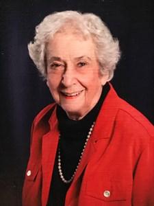 Obituary photo of Elaine Zlotky, Topeka-Kansas