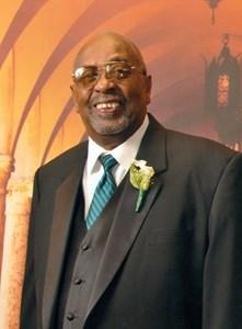 Obituary photo of Willie Wilkins, Cincinnati-Ohio