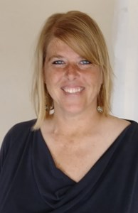 Obituary photo of Stacy Brown, St. Peters-Missouri