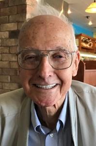 Obituary photo of Arthur Moeller, Orlando-Florida