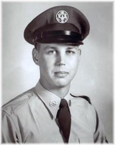 Obituary photo of Thomas McMahan, Louisville-Kentucky