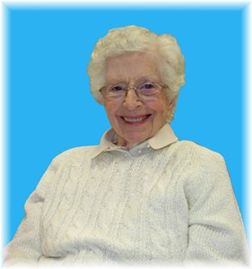 Obituary photo of Rosemary Ochs, Louisville-Kentucky