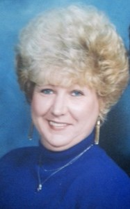 Obituary photo of Jenitta Grim, Columbus-Ohio