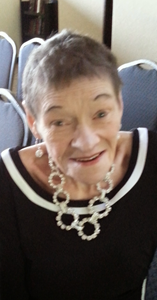 Obituary photo of Theresa See, St. Peters-Missouri