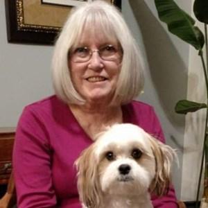 Obituary photo of Suzanne Souder, Columbus-Ohio