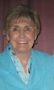 Obituary photo of Faye Branca, St. Peters-Missouri