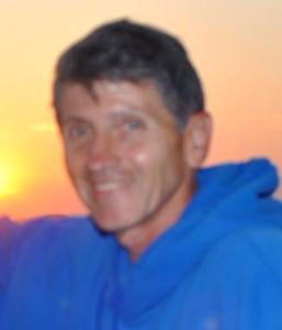 Obituary photo of Stephen Watson, Topeka-Kansas