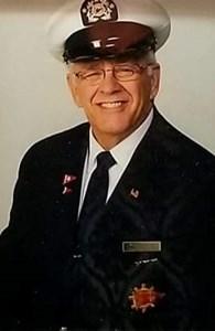 Obituary photo of Bruce MacDonald, Toledo-Ohio