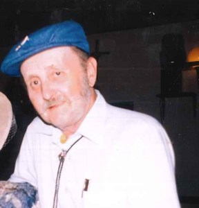 Obituary photo of Charles Brady%2c+Jr., Akron-Ohio