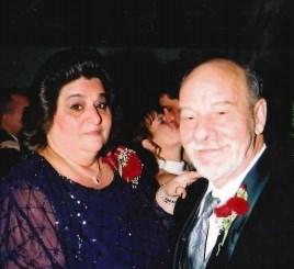Obituary photo of Elizabeth Kasper, Albany-New York