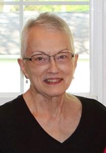 Obituary photo of Patricia Manning+(Griffith), Akron-Ohio