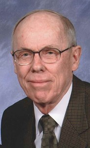 Obituary photo of Robert McCormick, Toledo-Ohio