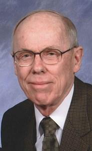 Obituary photo of Robert McCormick, Toledo-Ohio
