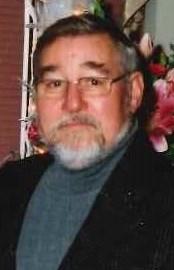 Obituary photo of James Ulrich%2c+Sr., Toledo-Ohio