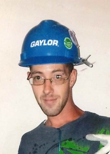 Obituary photo of Max Stoelting, Indianapolis-Indiana