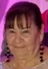 Obituary photo of Maria Ledesma-De+Vargas, Orlando-Florida