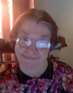 Obituary photo of Mary Drennon, Topeka-Kansas