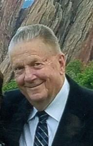 Obituary photo of Richard Klatt, Denver-Colorado