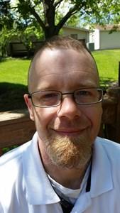 Obituary photo of Michael Noonan, Cincinnati-Ohio