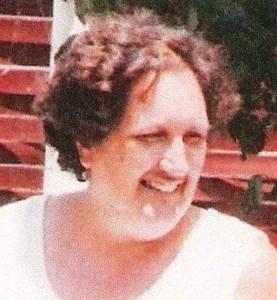 Obituary photo of Phyllis Lowry, Dove-Kansas