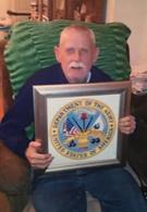 Obituary photo of Michael Stroer, St. Peters-Missouri