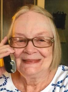 Obituary photo of Arlene Wood, Akron-Ohio