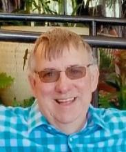 Obituary photo of John Peck%2c+Sr., Louisville-Kentucky