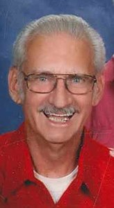 Obituary photo of Richard Zapiecki, Toledo-Ohio