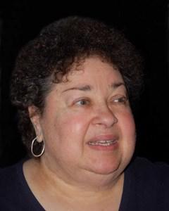 Obituary photo of Nancy Wilder, Albany-New York