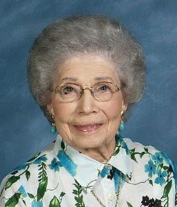 Obituary photo of LaVerne VanderHeyden, Green Bay-Wisconsin