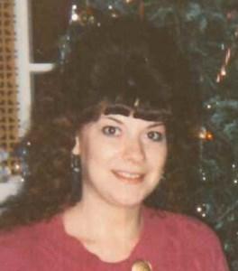 Obituary photo of Cheryl Osher, Syracuse-New York