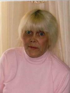 Obituary photo of Judith Stanley, Albany-New York