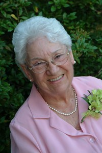 Obituary photo of Janet Bapst, Rochester-New York