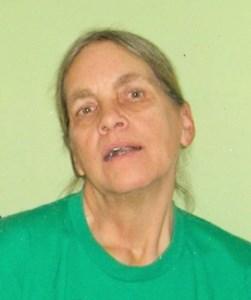Obituary photo of Donna Doyle, Cincinnati-Ohio