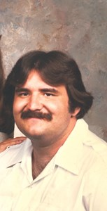 Obituary photo of John Simons, Columbus-Ohio