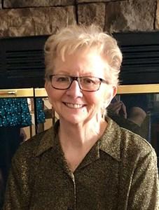 Obituary photo of Nacema David, Dove-Kansas