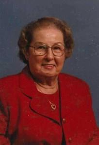 Obituary photo of Jane Heath, Dayton-Ohio