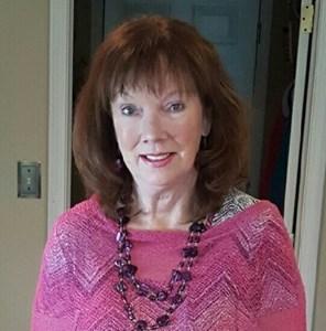 Obituary photo of Patricia Peabody, Albany-New York