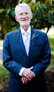 Obituary photo of Max Morris, Titusville-Florida