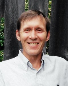 Obituary photo of Robert O%27Connor, Topeka-Kansas
