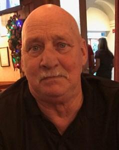Obituary photo of Daniel Gilchrist, Albany-New York