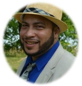 Obituary photo of Jose Torres%2c+Jr., Albany-New York