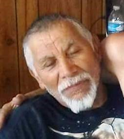 Obituary photo of Ruben Fonseca, Toledo-Ohio